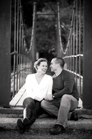 Wilton Brothers Photography - ME engagement photographers