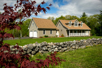 Professional Real Estate Photography in New England