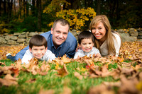 Wilton Brothers Photography – best photographers in Bedford, NH