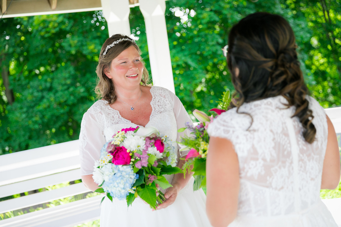 Wilton Brothers Photography - best NH wedding photographers