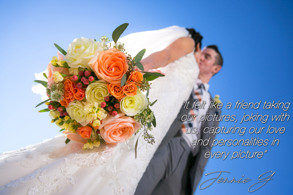 Wilton Brothers Photography - professional wedding photographers in NH