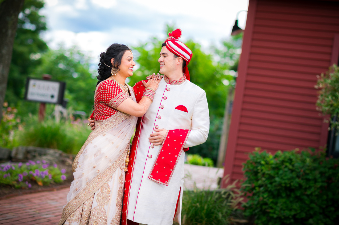 Wilton Brothers Photography – professional wedding photographers in MA