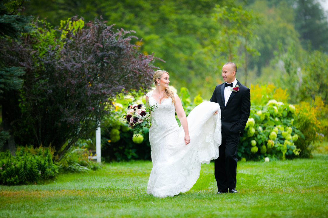 Wilton Brothers Photography – best wedding photographers in NH