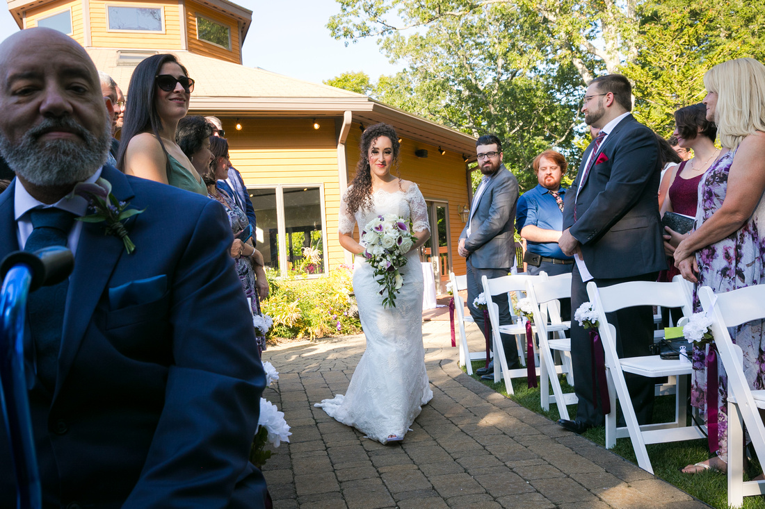 Wilton Brothers Photography – best wedding photographers NH, MA, Boston, ME, seacoast