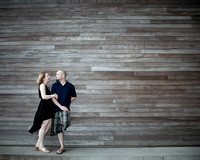 Professional NH Engagement Photography